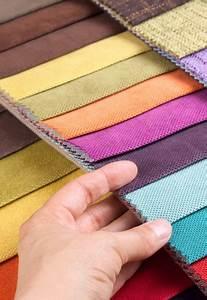 Welche Farbe Für Außenfassade : was f r farben w hle ich im schlafzimmer ~ Indierocktalk.com Haus und Dekorationen