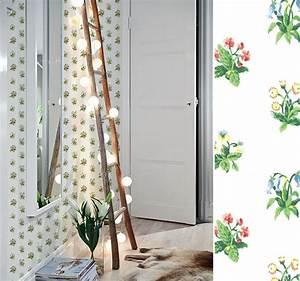 Comment Coller Du Papier Peint : comment decoller du papier peint sur un mur lyon estimer ~ Dailycaller-alerts.com Idées de Décoration
