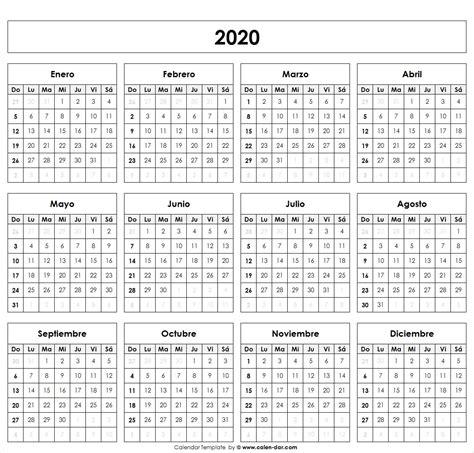 calendario calendarios calendario calendario