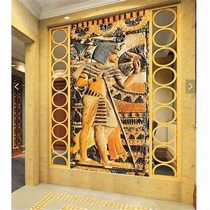Decoracion Egipcia Hogar – Cebril com