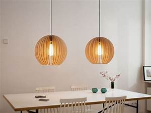 Designer Lampen Wohnzimmer : 28 best lampen wohnzimmer images on pinterest light fixtures night lamps and creative ideas ~ Whattoseeinmadrid.com Haus und Dekorationen