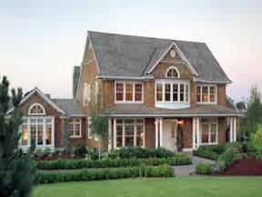 new home design modern home design new modern house