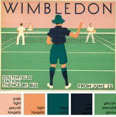 vintage tennis posters images tennis posters vintage tennis tennis