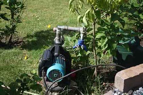 wasseraufbereitung trinkwasser haushalt wasseraufbereitung f 252 r privat haushalt alfiltra