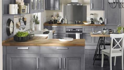 customiser sa cuisine comment relooker sa cuisine sans tout changer décoration