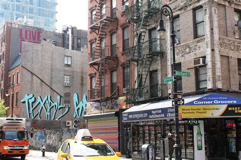 indulge inspire imbibe lower east side nyc