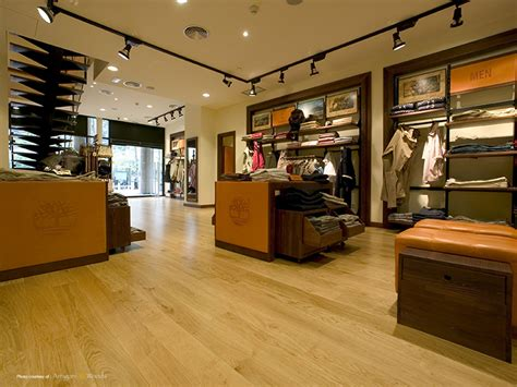 Engineered, Reclaimed, Real Hardwood Floor Photo Gallery