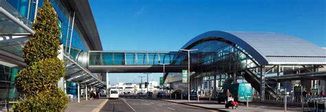 Car Rental Dublin by Dublin Airport Car And Hire Europcar