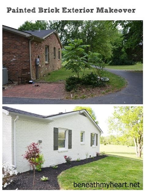 adding a front porch to a brick ranch beneath my