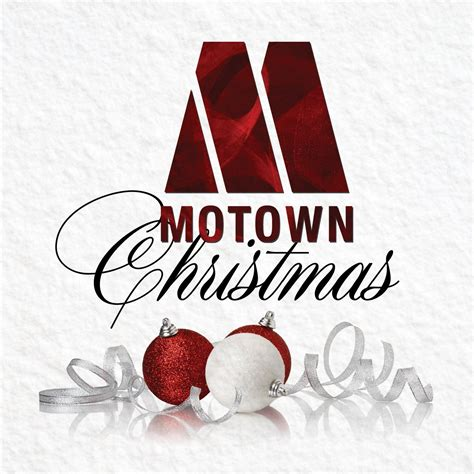 motown gospel releases motown christmas the first holiday
