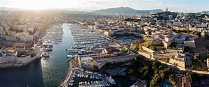 Home Service Marseille : adonis marseille vieux port official website ~ Melissatoandfro.com Idées de Décoration
