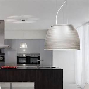 Lampadari Da Cucina ~ duylinh for