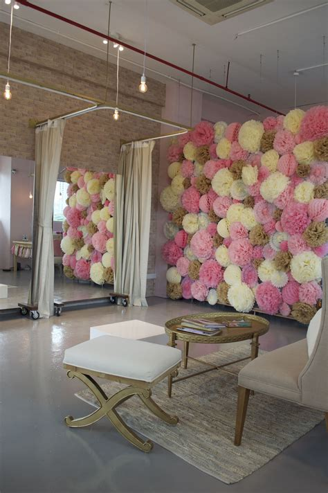 Decorating Ideas Clothes by Clothing Boutique Interior Design Ideas 9 Clothing