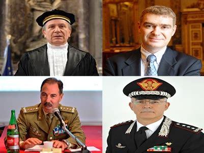 Consiglio Dei Ministri Ultime Notizie by Il Consiglio Dei Ministri Vara Le Ultime Principali Nomine