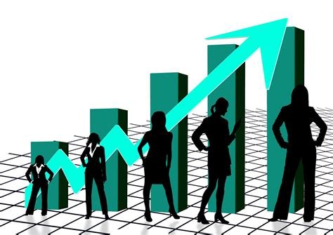 How Can HR Managers Promote Women Leadership in an ...