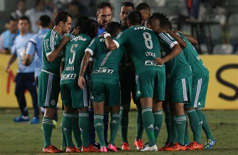 Go on our website and discover everything about your team. Análise: veja os 30 jogadores que devem disputar a Libertadores pelo Palmeiras | Torcedores ...