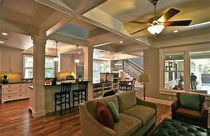 interior design for bungalow house hearth and home With interior design for bungalow house