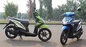 Honda Beat Pgm