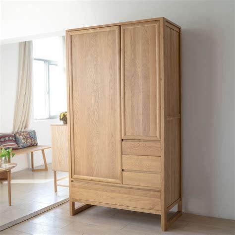 Bedroom Cabinet by 20 Best Ideas Of Bedroom Wardrobe Cabinet