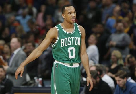 Detroit Pistons acquire Avery Bradley for Marcus Morris ...