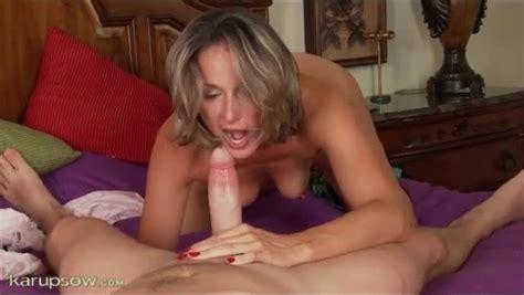 shakeela video hot