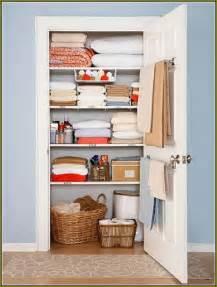 Walmart Floor Lamps With Shelves by Linen Closet Organization Ideas Home Design Ideas
