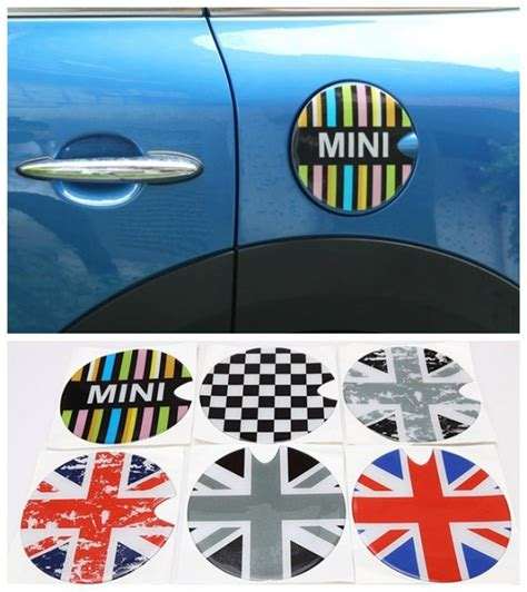 popular checkered flag emblem buy cheap checkered flag emblem lots from china checkered flag