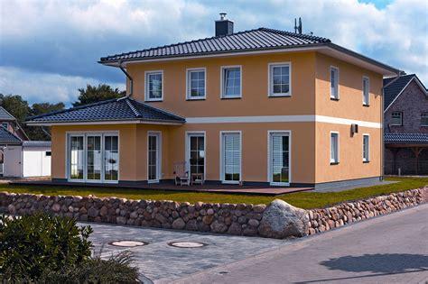 Haus Bauen Bungalowstil Preise by Haus Bauen Bungalowstil Preise Haus Bungalow 80 Hausbau
