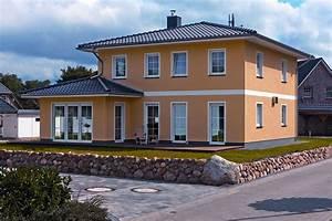 Stadtvilla 300 Qm : haus villa verona hausbau24 ~ Lizthompson.info Haus und Dekorationen