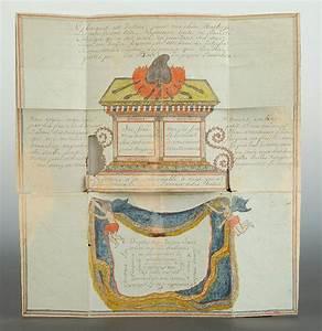 Pierre Fine En 5 Lettres : lettre de pierre vincent hussard au 12e r giment vers ~ Dailycaller-alerts.com Idées de Décoration
