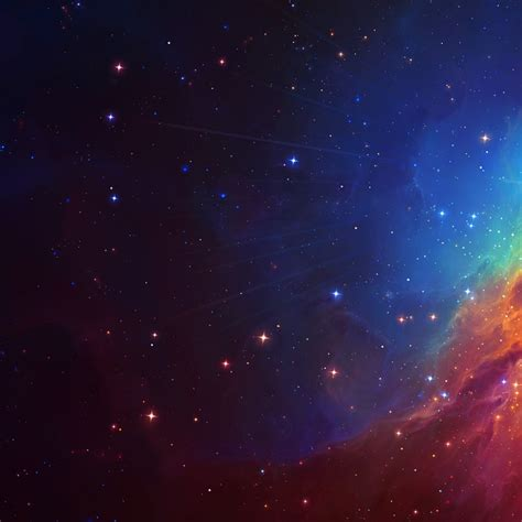 Beautiful Galaxy Wallpaper