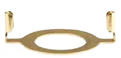l harp saddle adapter h011 1 medium base phenolic sockets