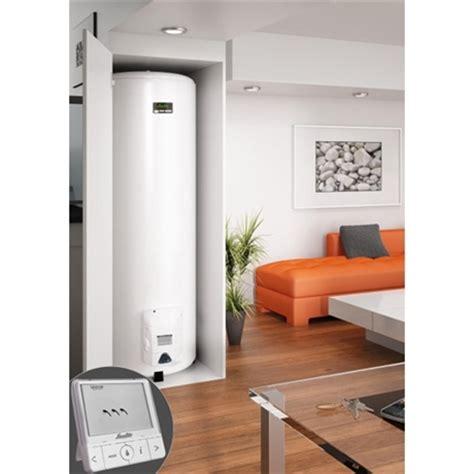 chauffe eau sauter chauffe eau sauter prodigio 200 litres a poser chauffe eau plomberie et traitement de l eau