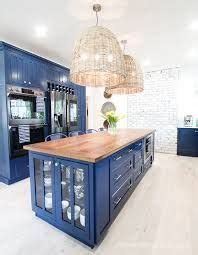 sherwin williams salty dog blue fireplace built