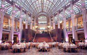 wedding and reception venues how to choose wedding reception venue weddingelation