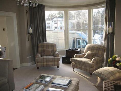 country cottage interior design yorkshire interior