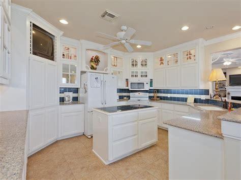 Architecture Kitchen Ceiling Fans Telanoinfo