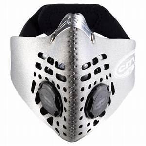 Meilleur Masque Anti Pollution : masques anti pollution large choix sur probikeshop ~ Medecine-chirurgie-esthetiques.com Avis de Voitures