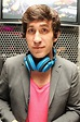 N9NE News: Nick Lachey, Vanessa Minnillo, Kid Rock and ...