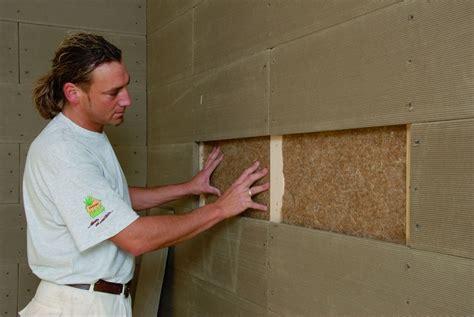 dämmung innen decke d 228 mmung innen d mmarten welche d mmung ist wof r geeignet dachd mmung innen oder au en