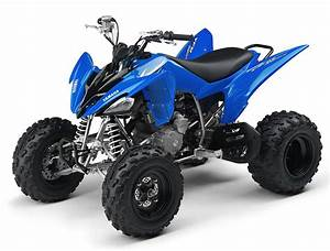 Quad Yamaha 250 : yamaha quad all motorcycles in the world ~ Medecine-chirurgie-esthetiques.com Avis de Voitures