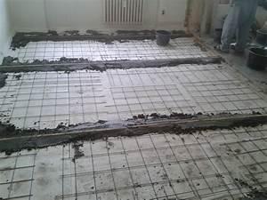 Pvc podlahy ostrava