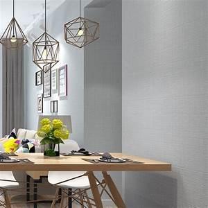 Tapete Flur Modern : tapete flur modern ~ Frokenaadalensverden.com Haus und Dekorationen