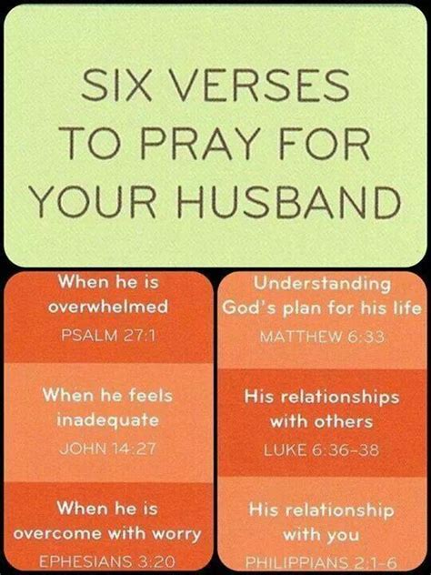 need to keep handy power of a praying quotes