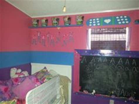 Doc Mcstuffins Bedroom Ideas by 1000 Images About Doc Mcstuffins On Doc