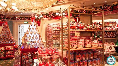 ou trouver des decoration de noel pas cher magasin deco noel assorockstudio