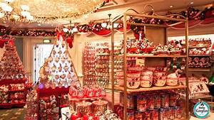 Decoration De Noel 2017 : decoration noel 2017 paris d coration de no l d co colo ~ Melissatoandfro.com Idées de Décoration