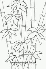 Stencils Bambu Vidrieras Mosaicos Vitrales Canevas Vidrio Bambú Gebrandschilderd Hojas Tangle Glasmalerei Afdrukbaarheden Overtrekken Schilderontwerpen Borduurpatronen Mozaïekpatronen Mozaïek Frascos Sichtschutz sketch template