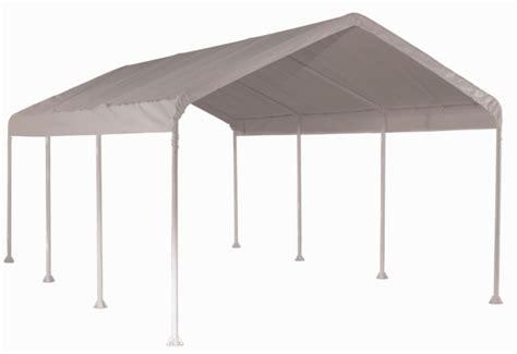 shelterlogic    super max commercial grade  leg canopy shelter