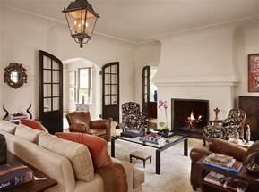 Home Interior Design Usa Interior Design 2014 Usa Home Decorating Ideas